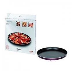Whirlpool: accessori per forni a microonde - confronta prezzi offerte