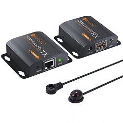 Neoteck HDMI Extender 1080P 60m HDMI Ripetitore...