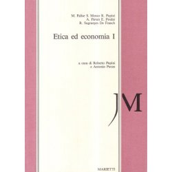 Etica ed economia 1