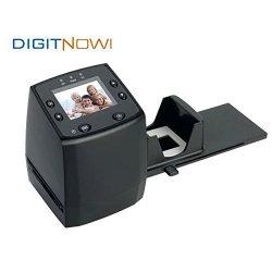 DigitNow!XDVDIAPO - Smart FILM Converter....