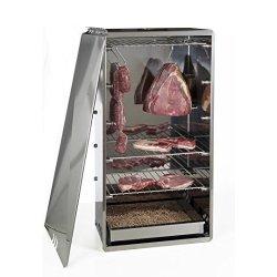 Reber 10030 N Affumicatore Medio, Carne, Pesce,...
