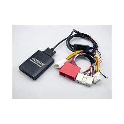 Mapco 42815 Sensore di massa daria