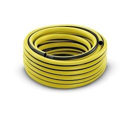 Kärcher 2.645-138.0 - garden hoses (Hose only,...