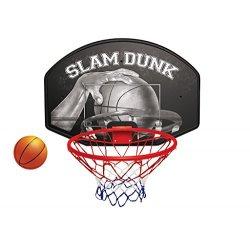 Teorema 63961 - Gioco Basket da Parete con...
