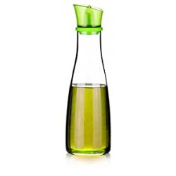 Tescoma 642773 Vitamino Oliera, 500 ml