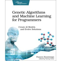 Genetic Algorithms and Machine Learning for...