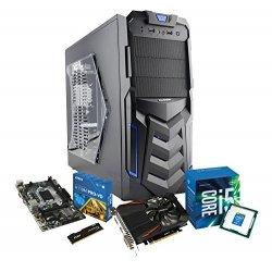 SUPER PROMO SOLO POCHI GIORNI PC DESKTOP GAMING...