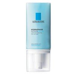 La Roche Posay Hydraphase Spray idratante per...