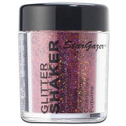 Polvere Per Il Corpo Starlight Glitter Shaker...