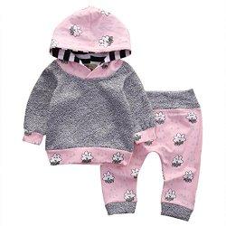 Rawdah I vestiti infantili della ragazza del...