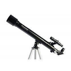 Celestron Powerseeker 50AZ - Telescopio
