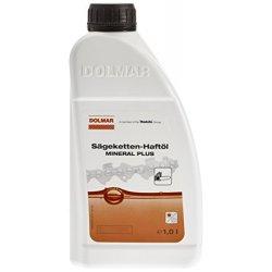 Dolmar 988002256 - Olio per catena motosega, 1...