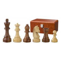 Philos 2188 - Pezzi degli scacchi, serie Artù,...
