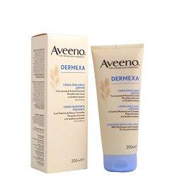 Crema Idratante Per Il Corpo Dermexa 200 Ml