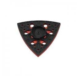 Bosch 2608000211 Piastra di Levigatura per...