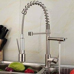 Gyps Faucet cascata per rubinetto acqua fredda e...
