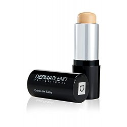 Dermablend Quick-Fix Body Full Coverage...