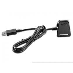 Garmin Clip di Ricarica con Presa USB per...