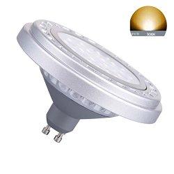 Lampadina generica a LED SMD dimmerabile a base...