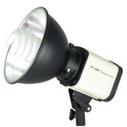 DynaSun CY25W 150 W Illuminatore da Studio...