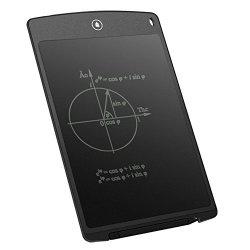 Tavoletta Grafica Scrittura Tablet LCD 28 X...