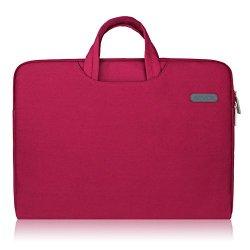 Arvok 15 15,6 Pollici Sleeve per Laptop / MacBook...