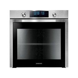 Samsung: forni ad incasso da cucina - confronta prezzi offerte