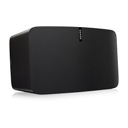 Sonos PLAY5 Smart Speaker Multiroom Wireless...