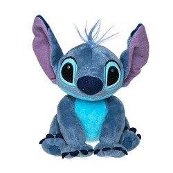 Disney Lilo & Stitch Stitch 18 centimetri morbido...