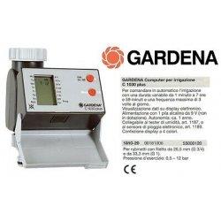 GARDENA Programmatore Computer Centralina per...