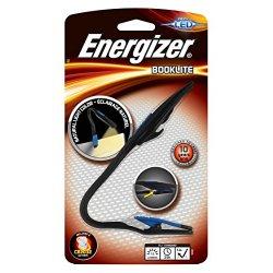 Energizer Booklite LP24051Lampada a LED, Nero