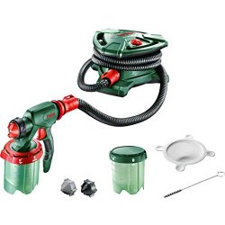 Bosch Home and Garden 603207200 Pistola a Spruzzo...