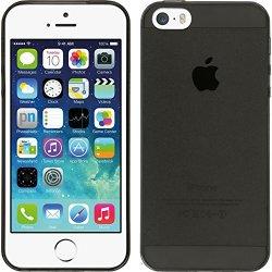 PhoneNatic Custodia Apple iPhone 5 / 5s / SE...