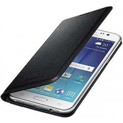 Samsung Flip Custodia con Agenda in Morbida...