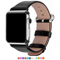 Apple Watch Cinturino, FullmosaYan Serie...