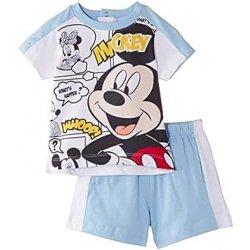 Disney - Mickey Mouse, Abbigliamento da bimbo
