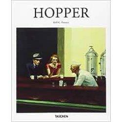 Hopper di Rolf G. Renner