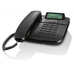 Gigaset S30350S212R101 DA610 Telefono da Tavolo...