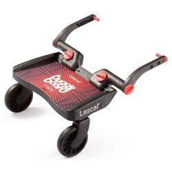 Lascal 2850 - Carrellino Buggy Board Mini, colore...