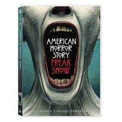 American Horror Story - Stagione 04 - Freak Show...