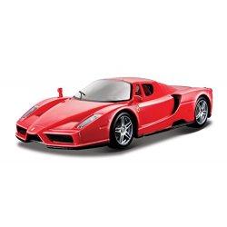 Bburago 18-26006 - Ferrari Enzo Modellino, Scala...