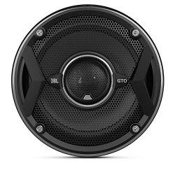 JBL Car GTO 529 Altoparlanti Audio per Auto...
