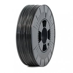 Ice Filaments ICEFIL1ABS021 Filamento ABS 1.75mm,...
