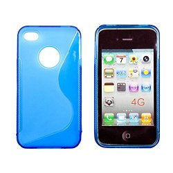 Ektor Custodia Cover TPU in Silicone con Design...
