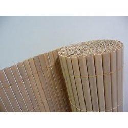 point-garden - paravento in PVC protezione...