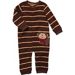Carters Baby da bambino a maniche lunghe per...