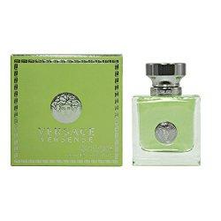 Versace 23961 Acqua di Colonia