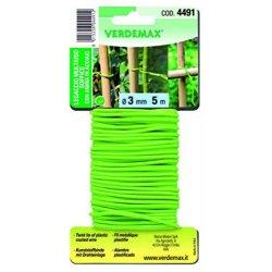 Verdemax 44925mm morbida chiusura multiuso