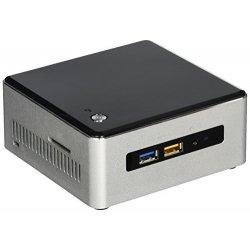 Intel NUC6I5SYH Desktop Computer