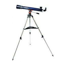 Celestron LT 70S-AZ- Telescopio...